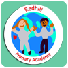 Redhill Primary Academy